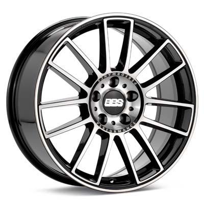 BBS-Wheel-CM-BMF.jpg