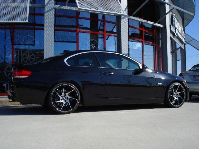 BMW_3 Series_with_19in_BBS CX-R_Wheels_2321b.jpg