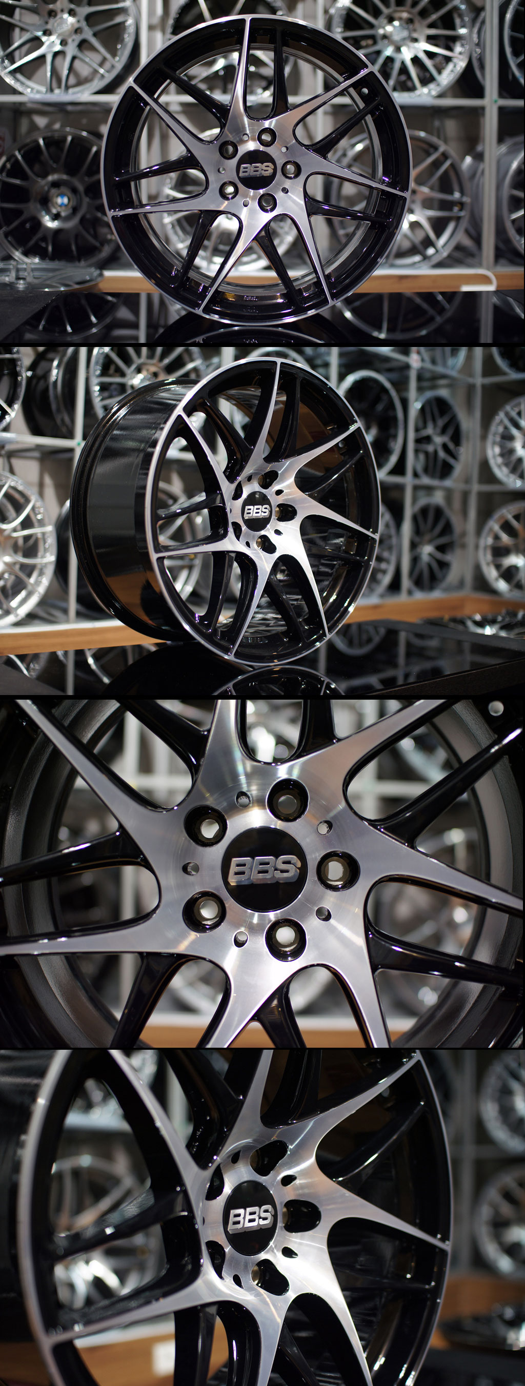 bbs-cxr-b.jpg